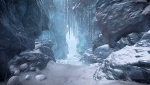 Karak Azgaraz DLC Screenshot 3
