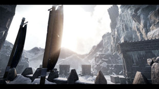 Karak Azgaraz DLC Screenshot 6