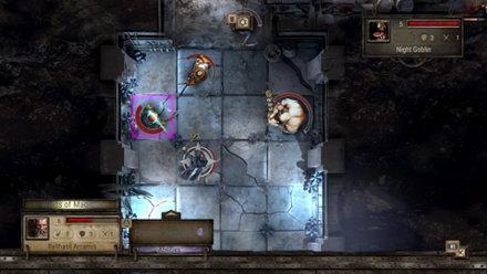 warhammer quest download pc
