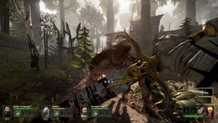 warhammer-the-end-times-vermintide-screen-03-ps4-us-13sep16