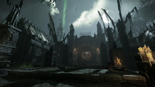 Warhammer: End Times - Vermintide Screenshot 5