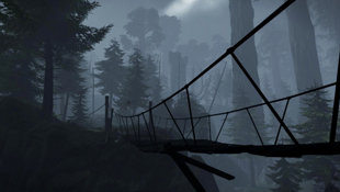 Warhammer: End Times - Vermintide Screenshot 3