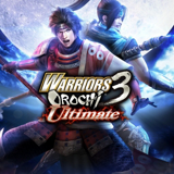 warriors-orochi-3-ultimate-box-art-ps4-ps3-psv-us-02sep14