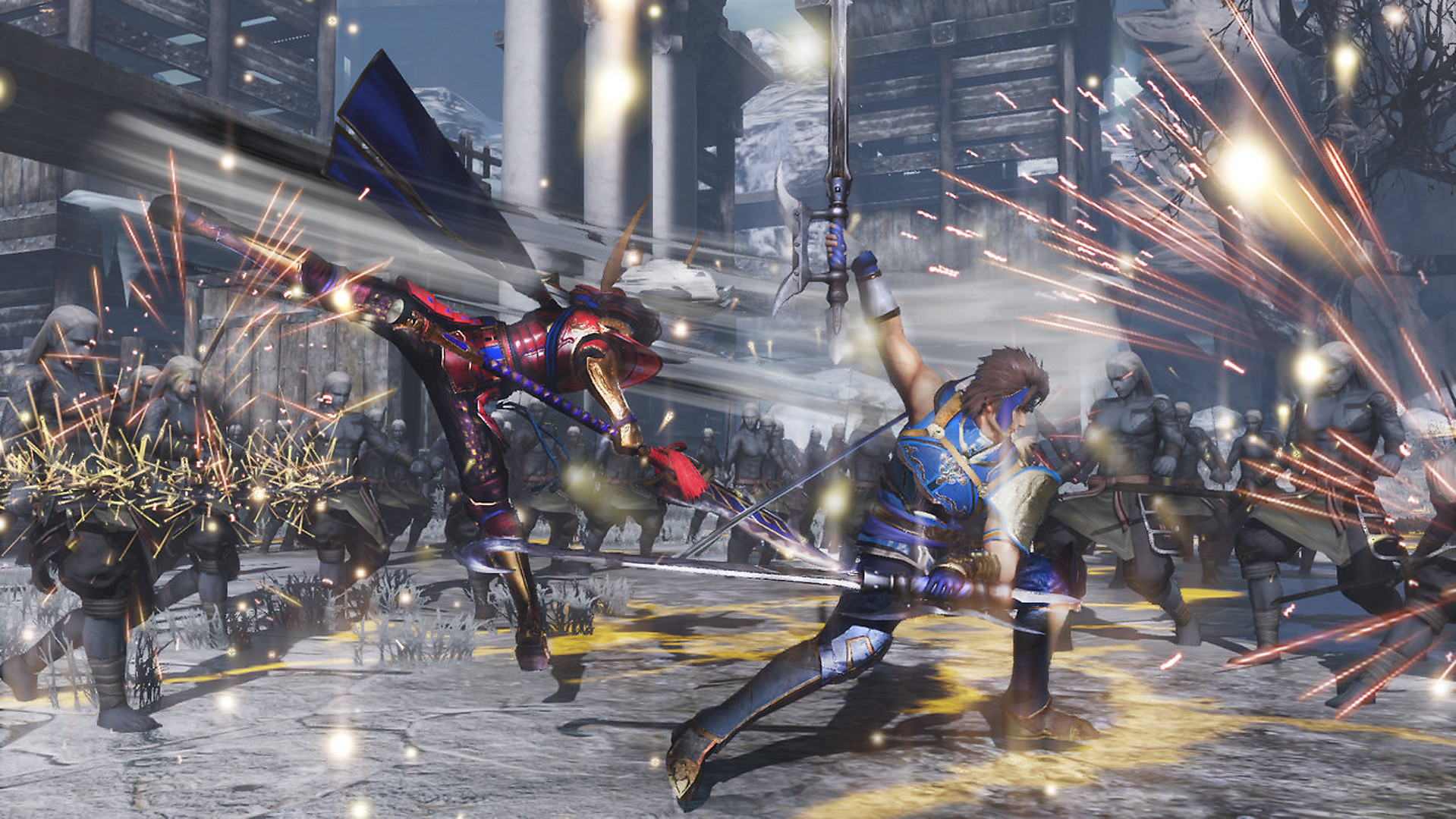 warriors-orochi-4-screenshot-06-ps4-us-1