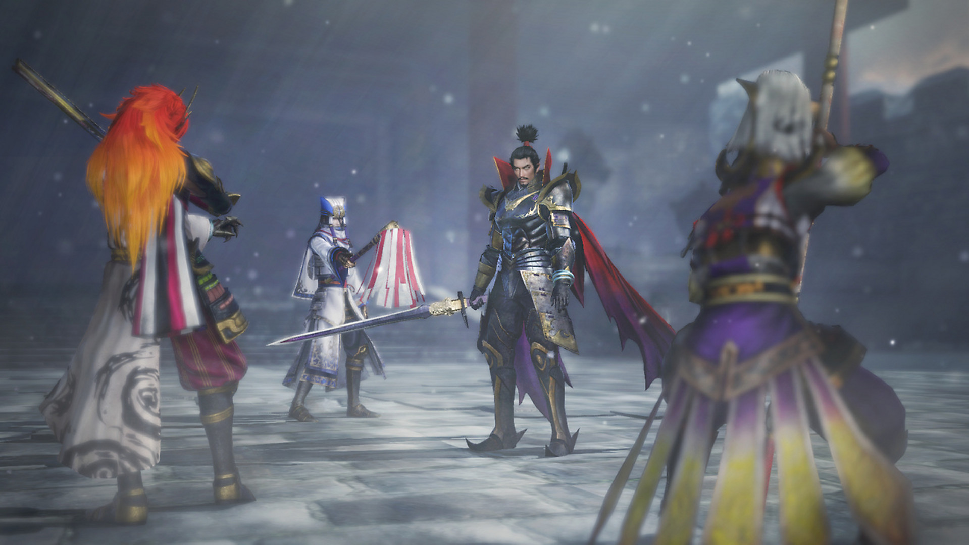 warriors-orochi-4-screenshot-08-ps4-us-1