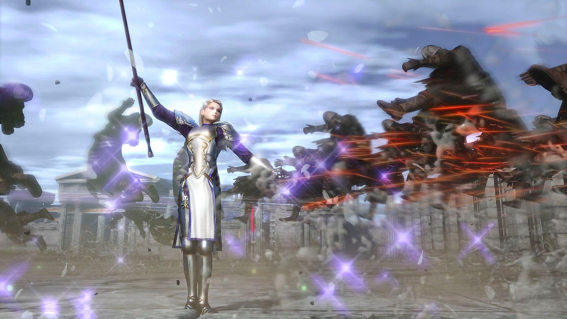 warriors-orochi-4-ultimate-screenshot-02
