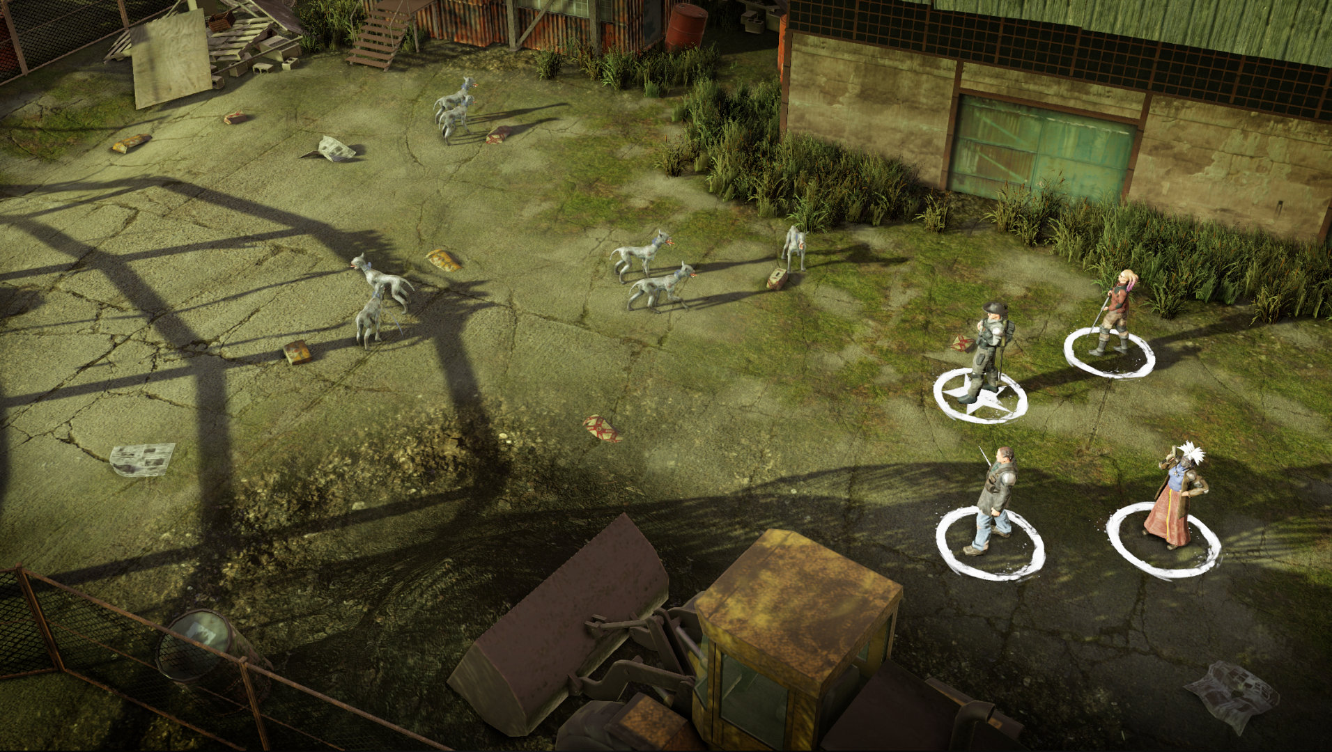 wasteland-2-directors-cut-screenshot-03-