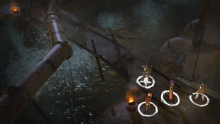 Wasteland 2: Director's Cut Screenshot 8
