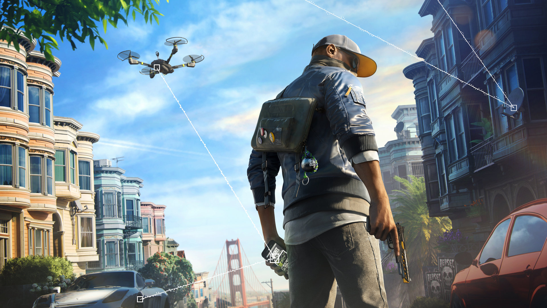 watch-dogs-2-background-art-03-ps4-us-21