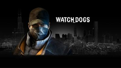 Is Watch Dogs Free On Playstation