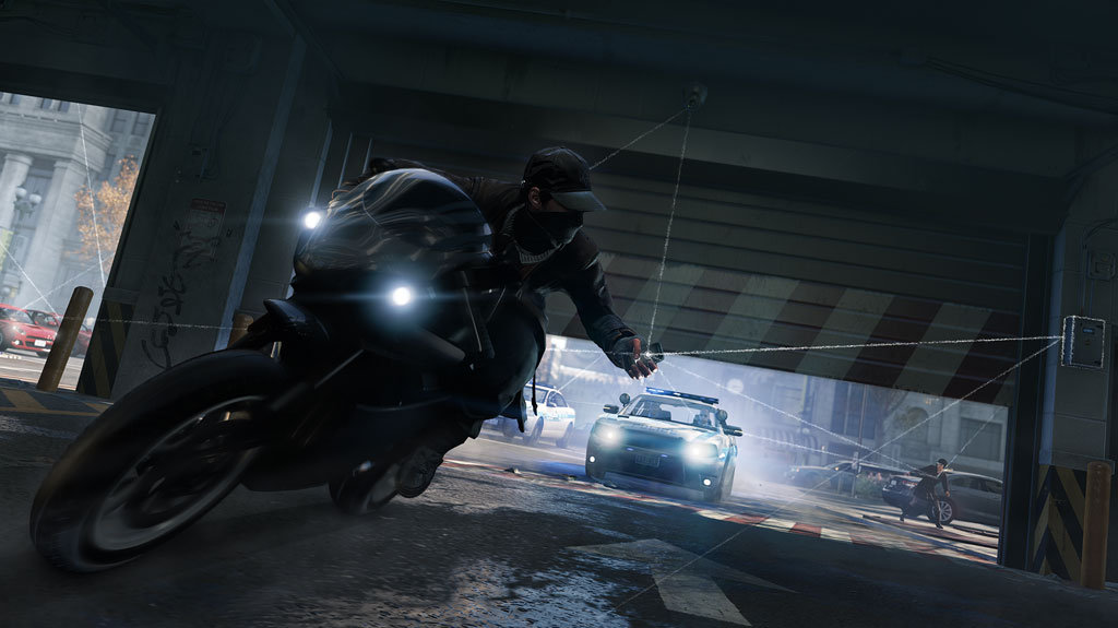 watch-dogs-screen-010-ps4-us-04apr14?$Me