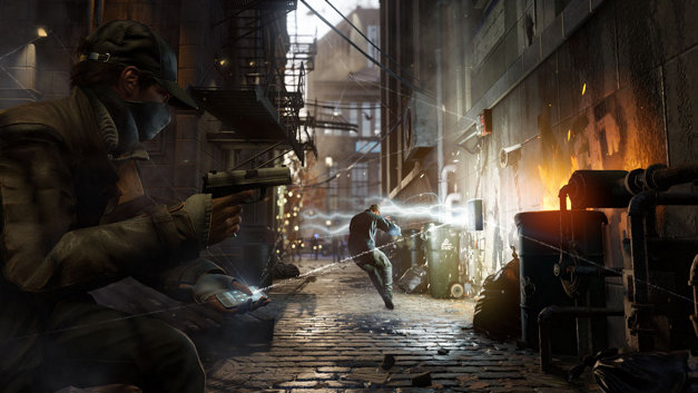 watch-dogs-screen-013-ps4-us-04apr14