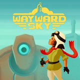 wayward-sky-badge-01-ps4-us-04oct16