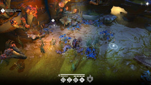 We Are The Dwarves Screenshot 8