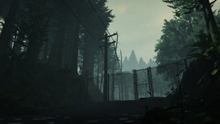 what-remains-of-edith-finch-screenshot-04-ps4-us-20may15