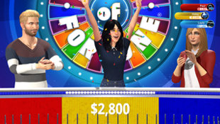 Wheel of Fortune®  Screenshot 9