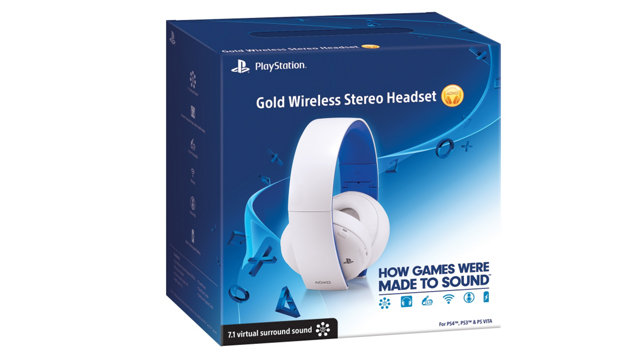 white-goldheadset-2-e32014-us-10jun14