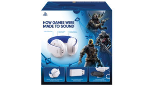 white-goldheadset-e32014-us-10jun14