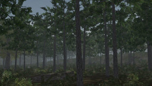 Whitetail Challenge Screenshot 2