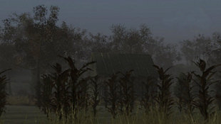 Whitetail Challenge Screenshot 3