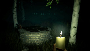 Wick Screenshot 5