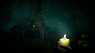 Wick Screenshot 8