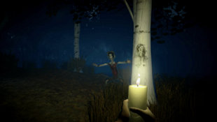 Wick Screenshot 3