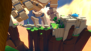windlands-screen-01-ps4-us-19oct16