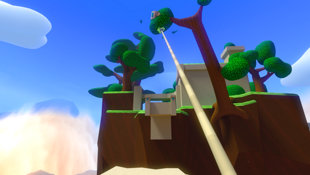 windlands-screen-08-ps4-us-19oct16