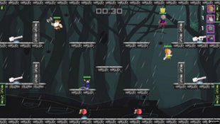 WinKings Screenshot 6