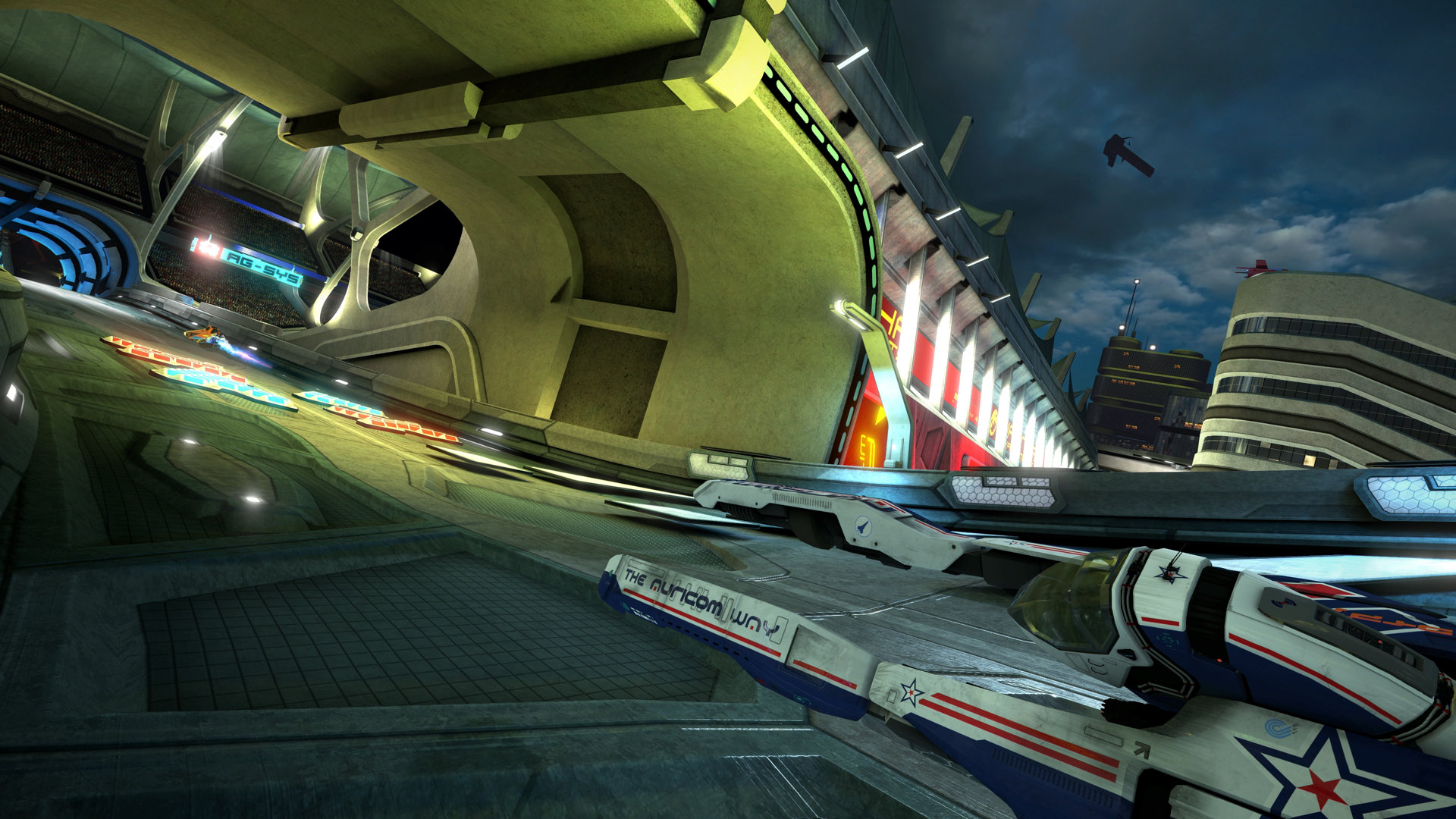 wipeout-omega-collection-screen-03-us-03