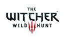 witcher-3-homepage-marquee-thumb-01-lat-09jun15