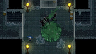 Wizard of Legend Screenshot 6