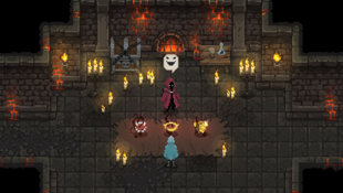 Wizard of Legend Screenshot 2