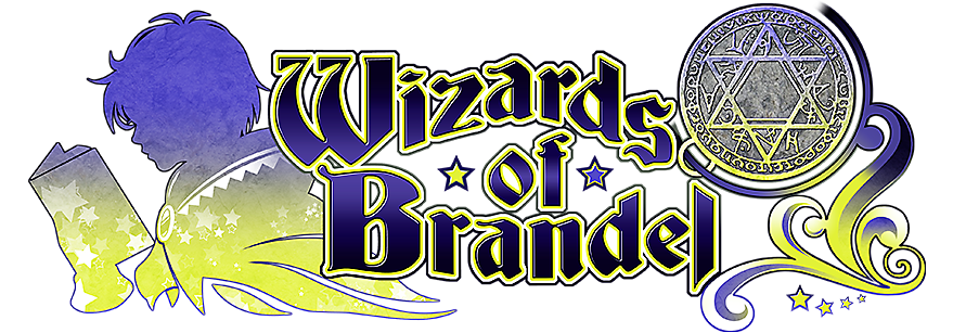 Wizards of Brandel