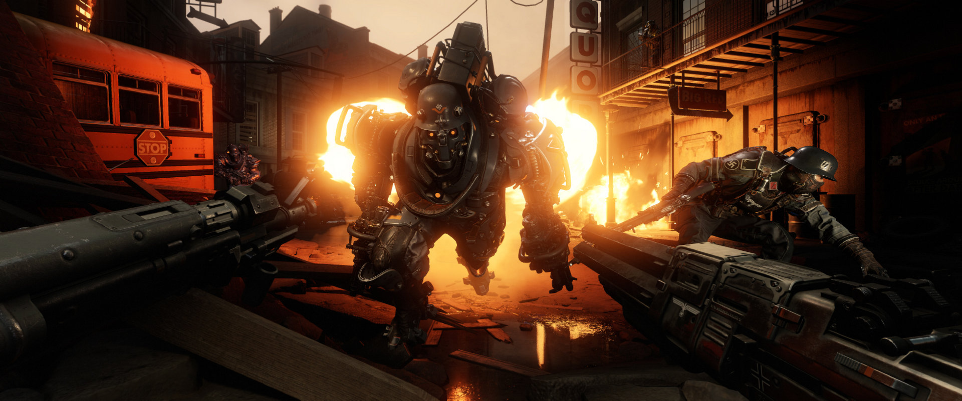 wolfenstein-ii-the-new-colossus-screen-0