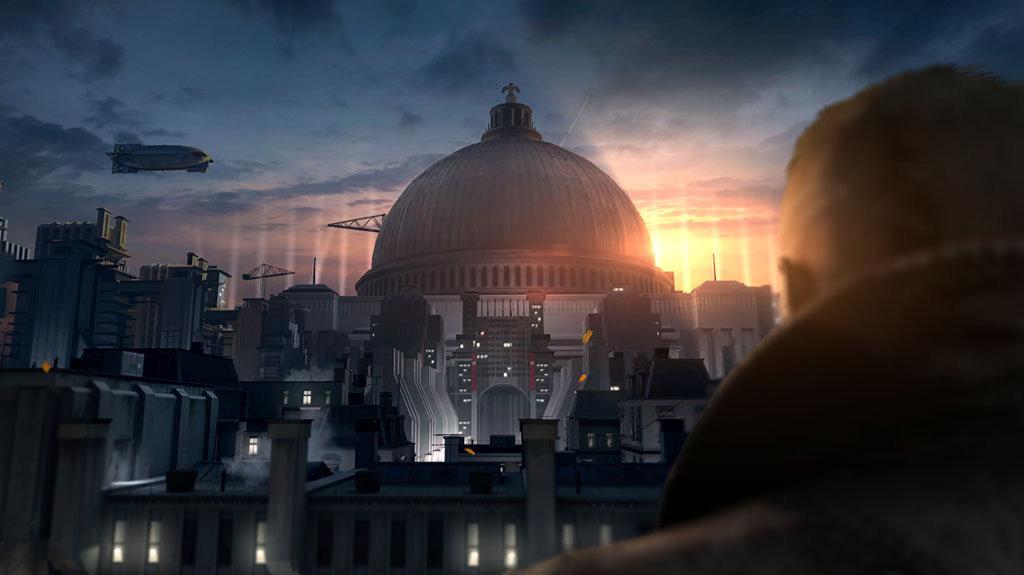 wolfenstein-the-new-order-screenshot-11-