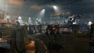 wolfenstein-the-new-order-screenshot-19-ps4-us-23apr14
