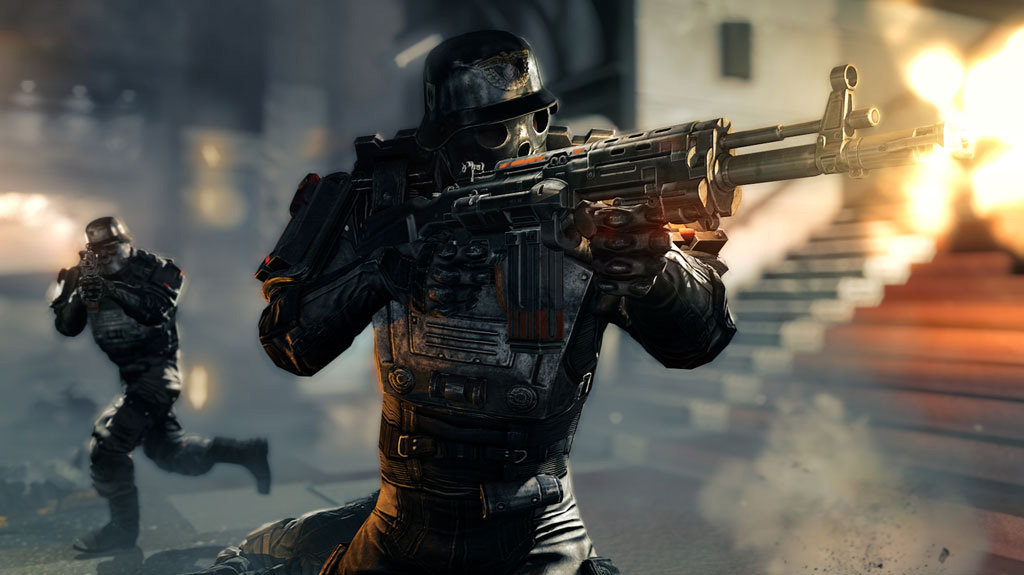 wolfenstein-the-new-order-screenshot-20-