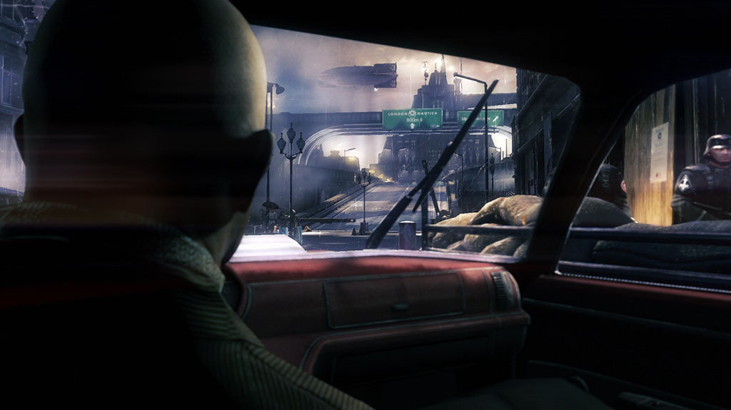 wolfenstein-the-new-order-screenshot-22-
