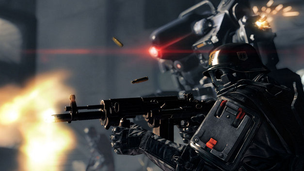 wolfenstein-the-new-order-screenshot-27-ps4-us-23apr14