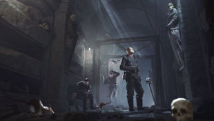 wolfenstein-the-old-blood-screen-01-us-06apr15