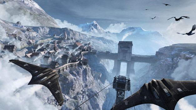 wolfenstein-the-old-blood-screen-01-us-09apr15