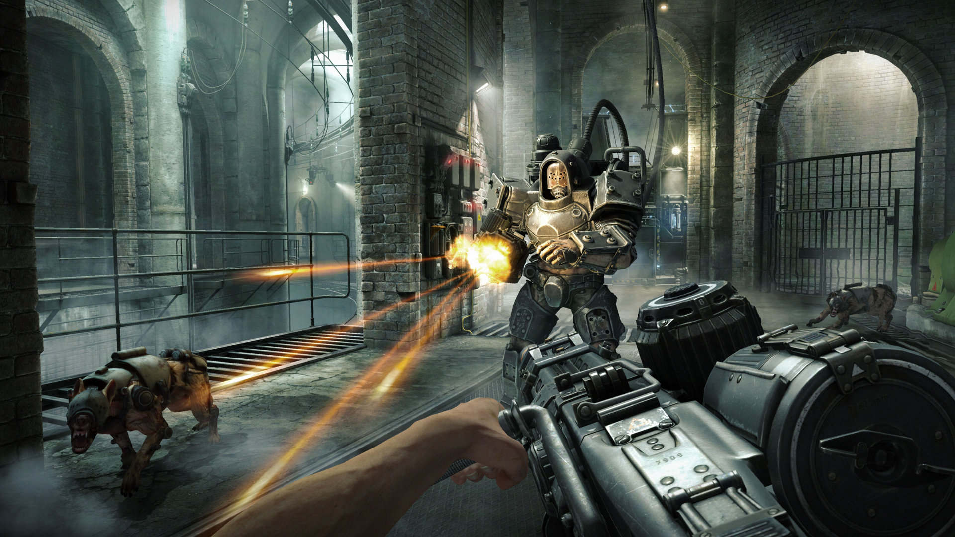 wolfenstein-the-old-blood-screenshot-09-