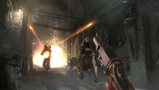 Wolfenstein®: The Two-Pack Screenshot 5