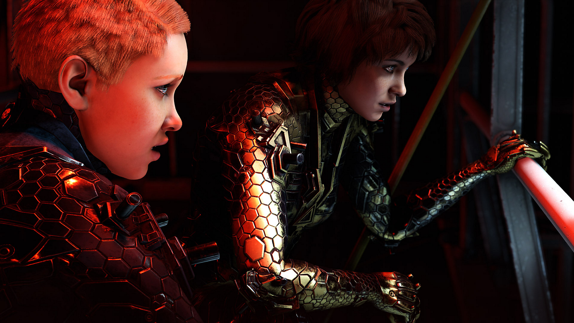 wolfenstein-youngblood-screen-02-ps4-us0