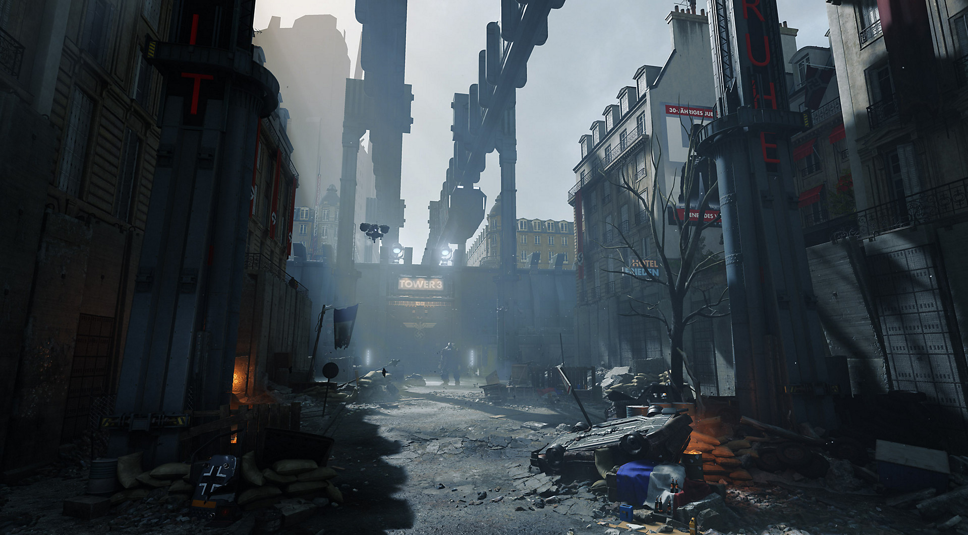 wolfenstein-youngblood-screen-08-ps4-us0