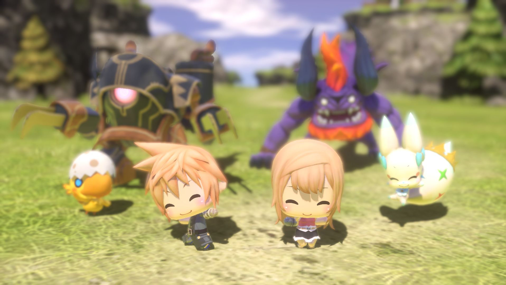 world-of-final-fantasy-screen-02-us-17ju