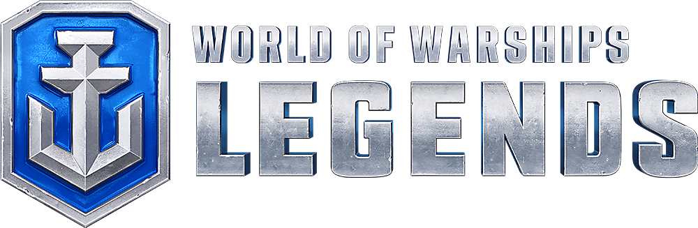 World of Warships: Legends Game | PS4 - PlayStation