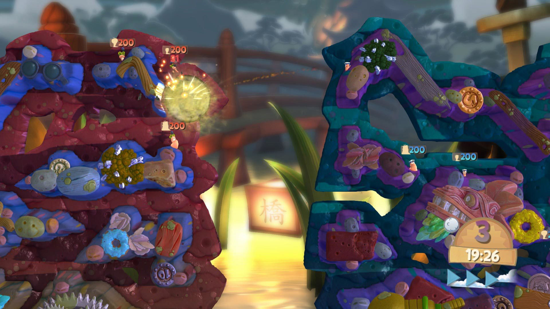 Latest Playstation News Worms-battleground-screenshot-07-ps4-us-3jun14?$MediaCarousel_Original$